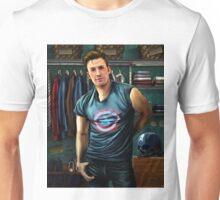 The Wardrobe Unisex T-Shirt