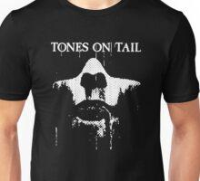 Tones on Tail band Unisex T-Shirt