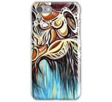 """Twisted Harvest"" iPhone Case/Skin"