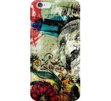"""Abstract Euphoria"" iPhone Case/Skin"