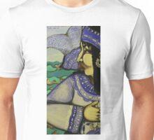 Prayer for Yemaya Unisex T-Shirt