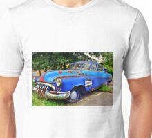 Buick Super 2 Unisex T-Shirt