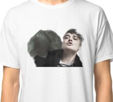 Pete Doherty (I don't love you but you're not just anyone Classic T-Shirt