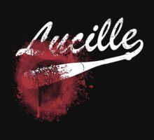 lucille Kids Tee