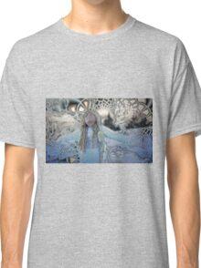Snowstorm Classic T-Shirt
