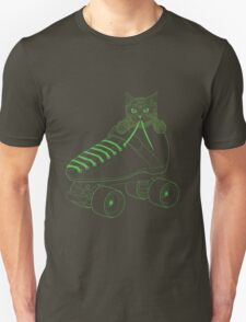 Puss in Boot T-Shirt