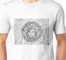 versace1995 Unisex T-Shirt