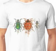 INSECTs Unisex T-Shirt