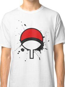 Uchiha Classic T-Shirt