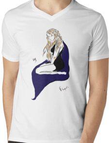 Feyre Cursebreaker Mens V-Neck T-Shirt