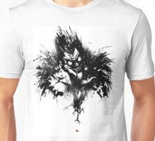 Ryuk Shinigami Unisex T-Shirt