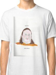 Classic Stitch-up Classic T-Shirt