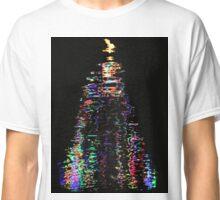 Light Bright Classic T-Shirt