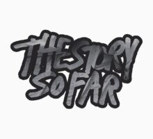 The Story So Far by Vickylento