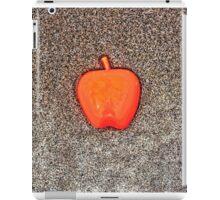 Apple on the Beach - part 10 iPad Case/Skin