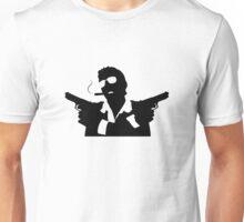 Hitman for the Mafia Unisex T-Shirt