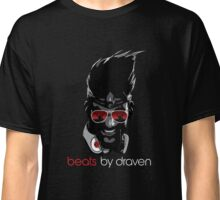 Beats by Draven Classic T-Shirt
