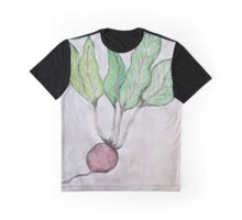 Beet! Graphic T-Shirt