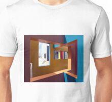Dwelling Unisex T-Shirt