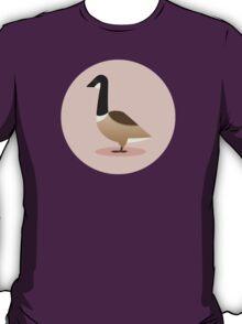 Canada Goose T-Shirt