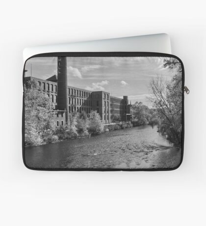 Old Mill Laptop Sleeve
