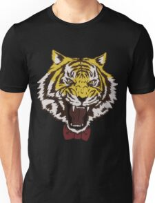 Yurio Awesome Fashion - VIBRANT version. original  Unisex T-Shirt