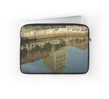Downtown Providence Laptop Sleeve