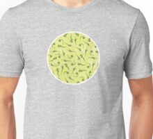 Pterostylis Unisex T-Shirt