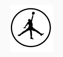 3 Legged Jordan Unisex T-Shirt