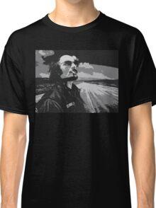 Kim Coates - Son of anarchy Classic T-Shirt