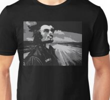 Kim Coates - Son of anarchy Unisex T-Shirt