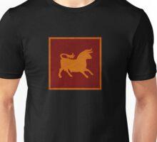 Caesar's Legion Unisex T-Shirt
