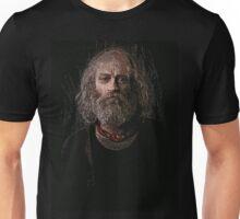 Z Nation - Doc portrait Unisex T-Shirt