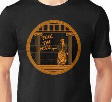 F*ck It! Unisex T-Shirt