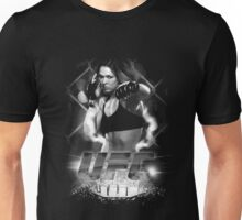 UFC Unisex T-Shirt