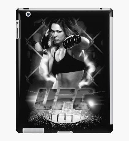 UFC iPad Case/Skin