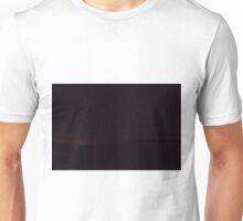 Starry Sky Unisex T-Shirt