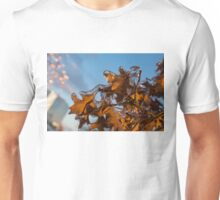 Jewelry by Mother Nature - L Unisex T-Shirt