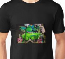 Masters of Magic  Unisex T-Shirt