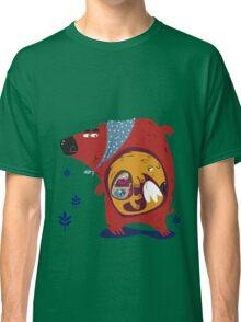 Matryoshka Classic T-Shirt