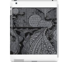communion iPad Case/Skin