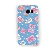 Christmas gifts Samsung Galaxy Case/Skin