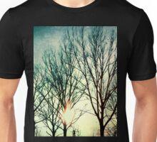 Landscape 07 Unisex T-Shirt