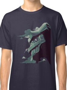 Colossal Spirit Classic T-Shirt