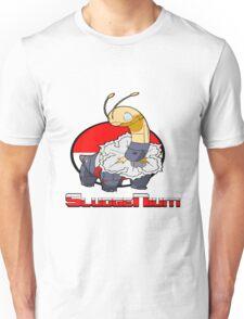 SludgeNium Unisex T-Shirt