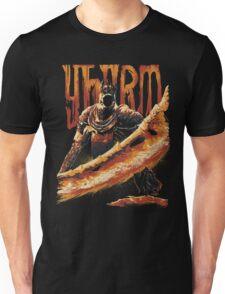 Yhorm the Giant Unisex T-Shirt