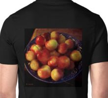 Just a Bowl of... Unisex T-Shirt