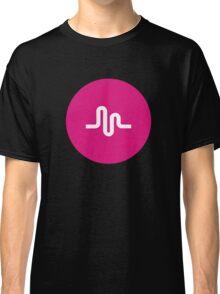 Musically Classic T-Shirt