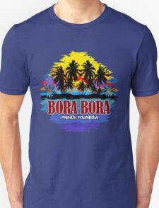 Bora Bora Good Time T-Shirt