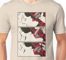 Porn Zeppelin T-Shirt